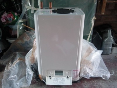 Pictures: Glowworm Boiler Parts & Heating Spares (Pictures)