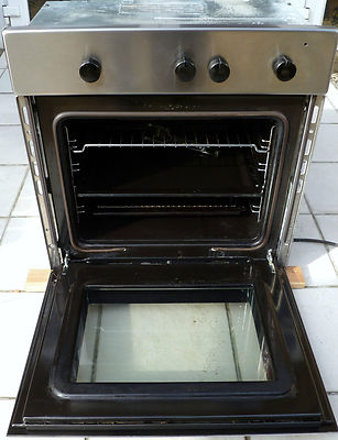 whirlpool oven whirlpool for ikea oven. Black Bedroom Furniture Sets. Home Design Ideas